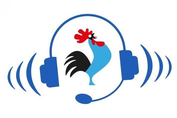 Logo hdf-002